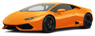 Lamborghini Huracan Design - amazon com 2015 lamborghini huracan reviews images and specs