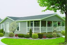 full size of manufacturer home insurance manufactured home insurance rates in michigan home insurance
