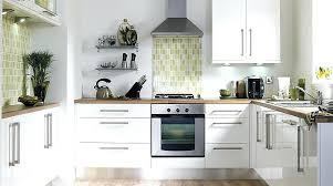 high gloss white kitchen cabinets ikea kitchen cabinet doors high gloss white snaphaven com