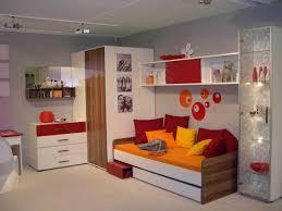 chambre ado petit espace chambre ado petit espace