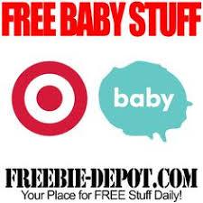 target registry coupon ps4 black friday free greek yogurt u2013 kroger freebie friday download u2013 free digital