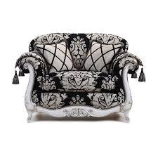 one and a half seater sofa gascoigne designs venice one and a half seater sofa