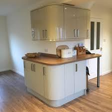 fitted kitchen designs kitchen laminate kitchen worktops kitchen stools kitchen storage
