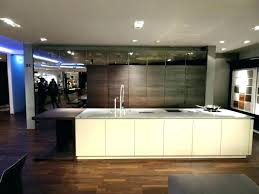 ideas for kitchen remodel kitchen remodel cost kitchen remodel ideas kitchen ideas