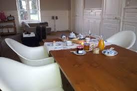 chambre hote nevers chambres d hôtes au château oliveau proche du circuit de nevers
