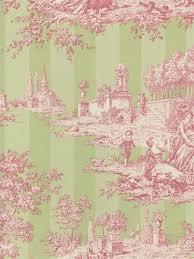 9 best pierre deux designer wallpaper images on pinterest