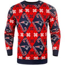 patriots sweater sweater patriots proshop