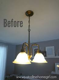 best 25 large lamp shades ideas on pinterest large lamps luck