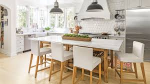 white kitchen ideas we love southern living youtube