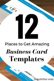 best 25 blank business cards ideas on pinterest diy straw diy