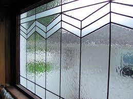 Home Windows Glass Design 79 Best Images About My House On Pinterest