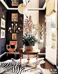 Black And White Zebra Area Rug Best 25 Zebra Skin Rug Ideas On Pinterest Zebra Rugs Zebra