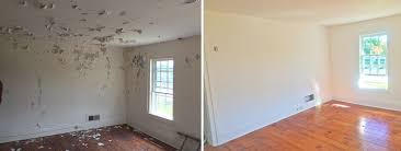 design kids interior paint jobs