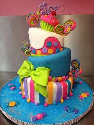 amazing birthday cakes best 25 birthday cakes ideas on amazing