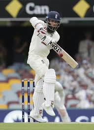 out for 302 at lunch on day 2 of 1st ashes test taiwan news
