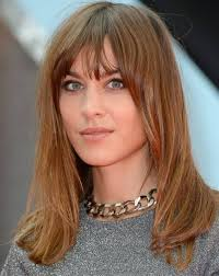 2015 hair styles and colour best 16 ideas celebrities haircuts for square faces with style lobs