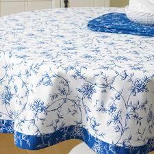 s beau exclusive design fleur 58 147 cm cotton
