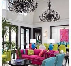 Bright Colorful Living Room Ideas Hungrylikekevincom - Bright colors living room
