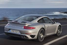porsche 911 review 2014 2014 porsche 911 car review autotrader