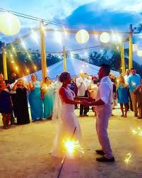 key largo weddings key largo lighthouse weddings ceremony reception venue