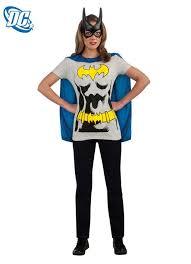 superhero fancy dress u2014 party britain