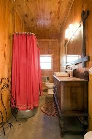 35 rustic bathroom design ideas u2013 rural barn interior