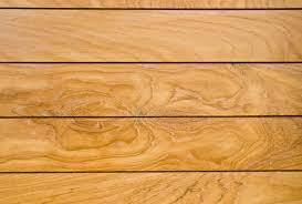 why choose teak hardwood flooring supply theflooringlady