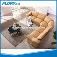 2016 new design sofa set 2016 new design sofa set suppliers and