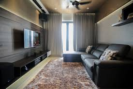 living room ideas condominium as a means of choosing your