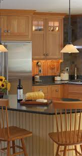 Display Kitchen Cabinets 42 Best Contemporary Kitchens Images On Pinterest