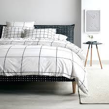 black friday duvet covers uk black duvet cover king nz grid black