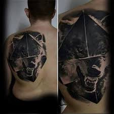 awesome wolf back parryz com