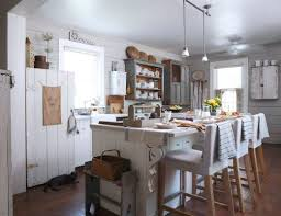Country Farm House 23 Best Farmhouse Style Images On Pinterest Country Sampler