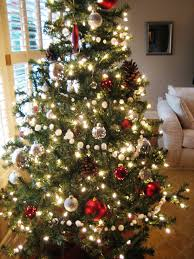 Pom Pom Trees Ten June Christmas