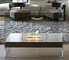 electric fire pit table firepits stunning costco fire pit high resolution wallpaper images