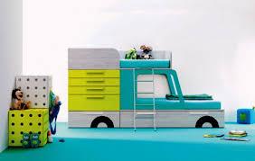 Best Small Bedroom Setup Bedroom Designs For Kidschildren Full Image Toddler Boy Ideas