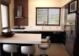 small modern kitchen u2013 subscribed me