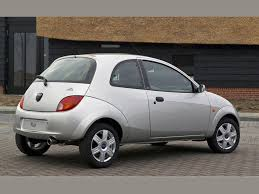 nissan almera honest john how to buy ford ka in dallas u2013fort worth used cars in your city