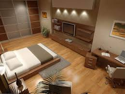 Home Interior Bedroom Home Interior Pictures Home Design Ideas And Architecture With