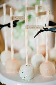 wedding cake pops wedding cakes cake pops 2061262 weddbook