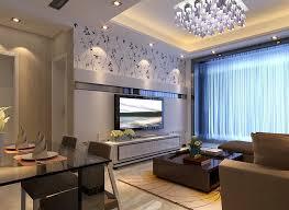 Amazing Pop Ceiling Design For Living Room Pop Ceiling Design - Living room pop ceiling designs