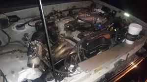 lexus service tacoma my 2jz ge aristo powered toyota tacoma pickup truck clublexus