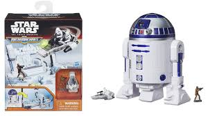 home depot star wars lights 75 of the best star wars toys gifts in the galaxy