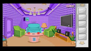 escape games puzzle rooms 1 level 10 walkthrough youtube