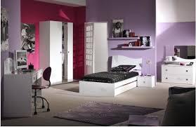paravent chambre ado paravent chambre ado trendy with paravent chambre ado free decorer