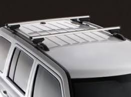 jeep grand cross rails 11 16 jeep grand sport utility roof bars mopar factory