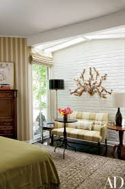 best tropical roman shades ideas on bamboo blinds master bedroom design best ideas about midcentury roman shades on master bedroom roman shades