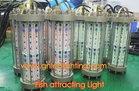 led fish attracting lights fish attracting dock lights deanlevin info