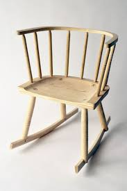 Ercol Windsor Rocking Chair 96 Best Windsor Images On Pinterest Chair Design Chairs And