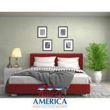 sleep options 8 visco queen mattress set